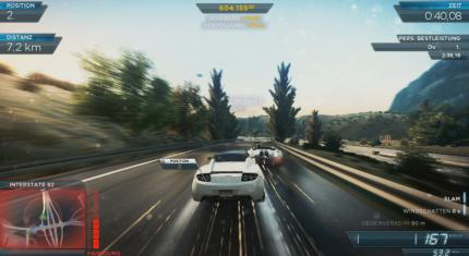 Need for Speed: Most Wanted (8)