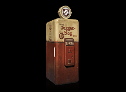 Mini Kühlschrank Quelle : Call of duty: black ops 3: juggernog collectors edition mit