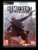 Cover Packshot von Homefront: The Revolution