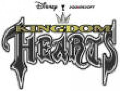 Hollwoodstars synchronisieren Kingdom Hearts