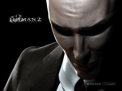 Falsche Demo zu Hitman 2 released!