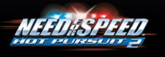 Neue Infos zu Electronic Arts neuem Need for Speed: Hot Pursuit 2