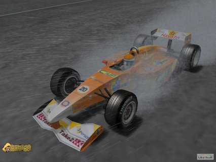Racing Simulation 3 - 32 neue Screenshots