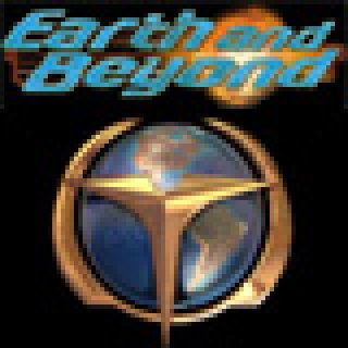 Earth & Beyond - endlich fertig