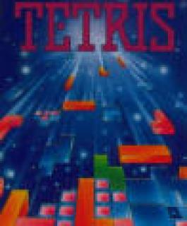 Tetris-Doku: From Russia with Love