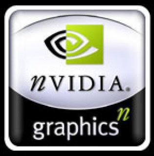 Electronic Sports World Cup von Nvidia gesponsert