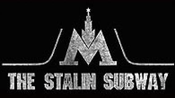 The Stalin Subway: Neuer Shooter