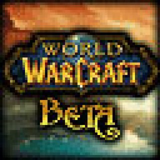 World of Warcraft - Tagebuch Teil II