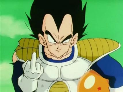 Dragon Ball Z Burst Limit Neue Bilder Von Son Goku Co