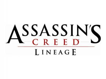 Assassins Creed Lineage Kurzfilm Erscheint Als Dvd Und Blu Ray