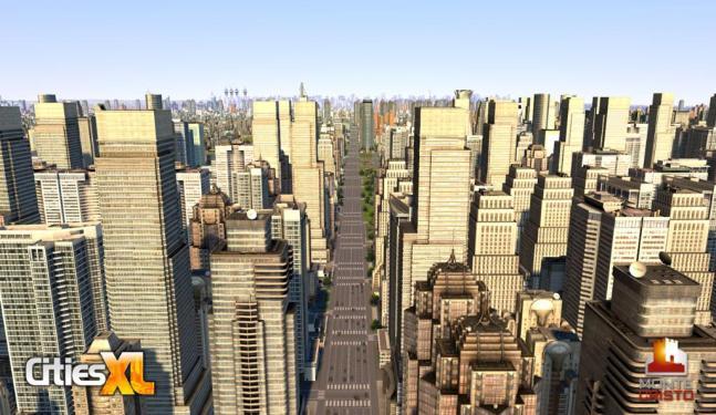 [Resim: Cities_XL__7_.jpg]