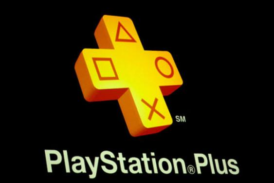 PlayStation Pkus wird mit der Instant Game Collection erweitert.