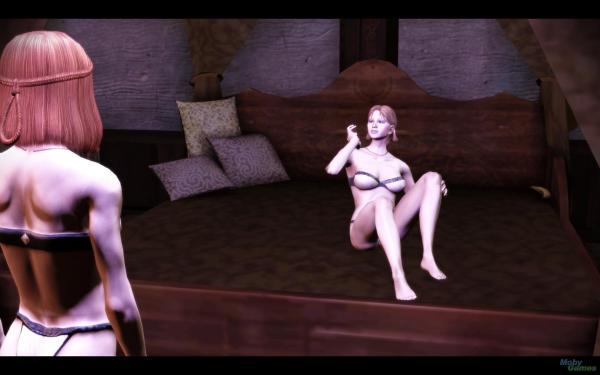 romantische sex scene spanking geschichten