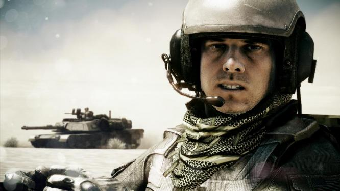 Der Armored Kill-DLC für Battlefield 3 im Video.