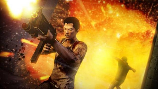 Sleeping Dogs im Launch-Trailer. (3)