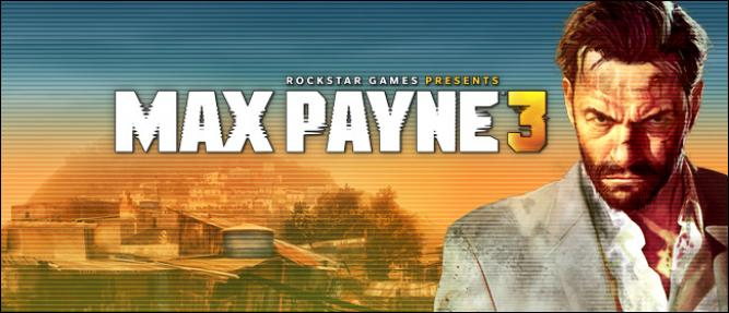 Max Payne 3 im Gamezone-Test