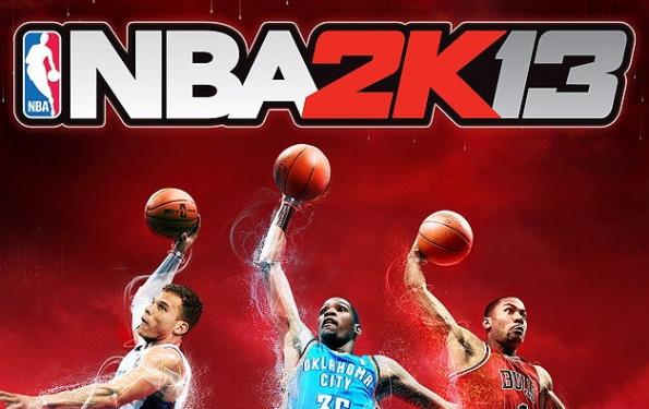 NBA 2k13: Rap-Ikone Jay-Z als Executive Producer genannt