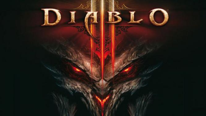 Patch 240 Now Live on PS4 and Xbox One - Diablo III