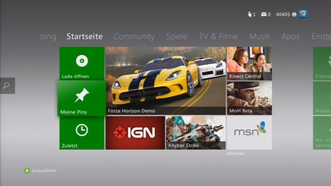 14 tage xbox gold