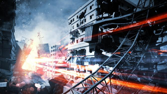 Battlefield 3: Aftermath im DLC-Test (11)