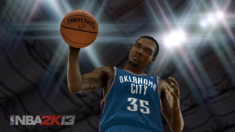 NBA 2K13 im Gamezone-Test (8)