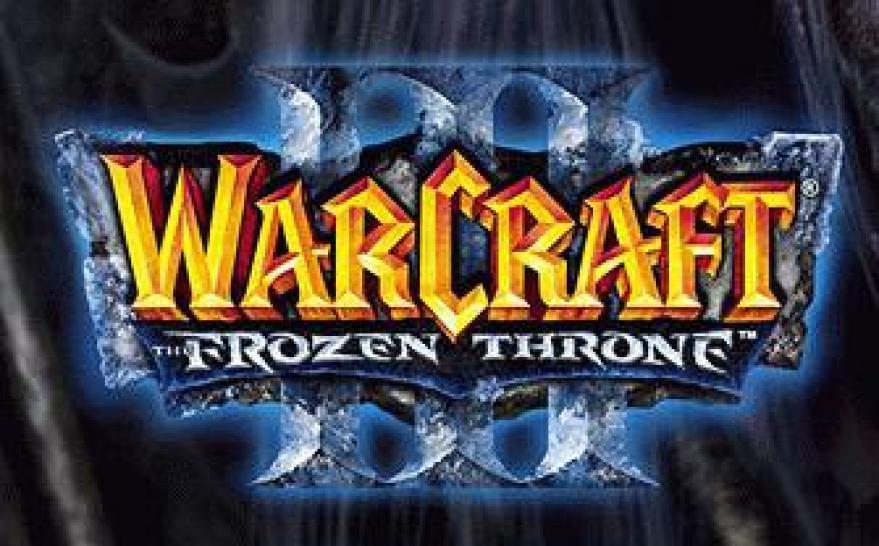 Warcraft III: Обновление 1.27 выйдет 15 марта