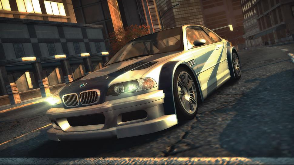 need for speed most wanted neues spiel soll auf der e3 2012 vorgestellt werden. Black Bedroom Furniture Sets. Home Design Ideas