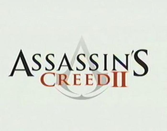 Небезызвестная Ubisoft порадовала геймеров новой версией игры Assassin's Cr