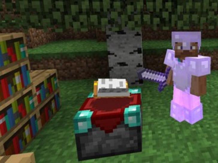 Minecraft Verkaufszahlen Neue Statistiken - Minecraft spieler statistik