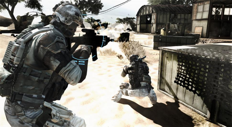 [23/05/12] Ghost Recon: Future Soldier (8)