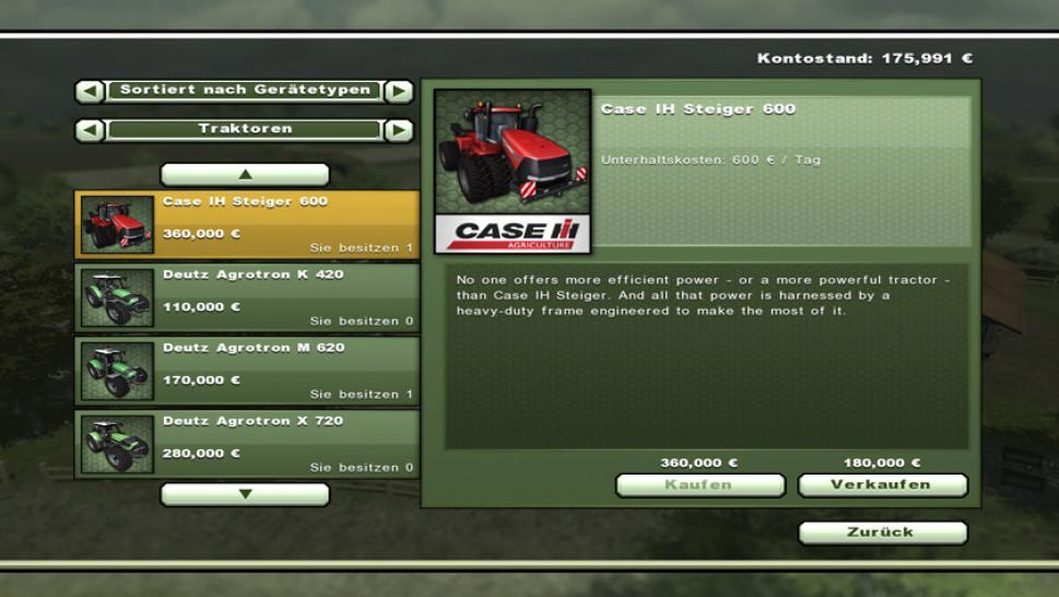 ls 13 online spielen
