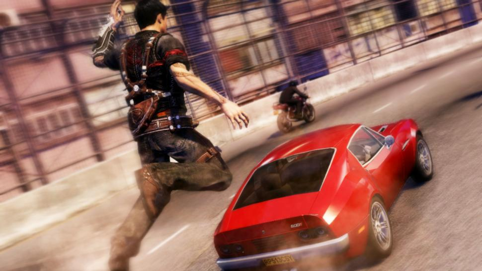 [26/07/12] Sleeping Dogs von United Front Games
