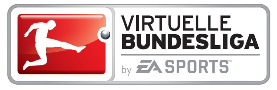 fifa 18 virtuelle bundesliga