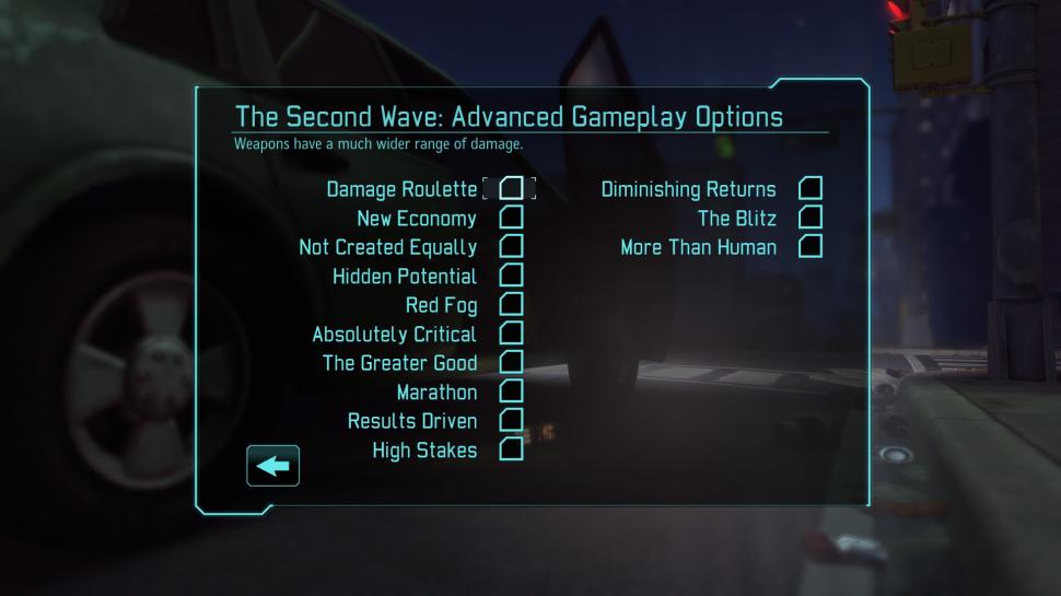 [18/10/12] XCOM: Enemy Unknown im Gamezone-Test (1)
