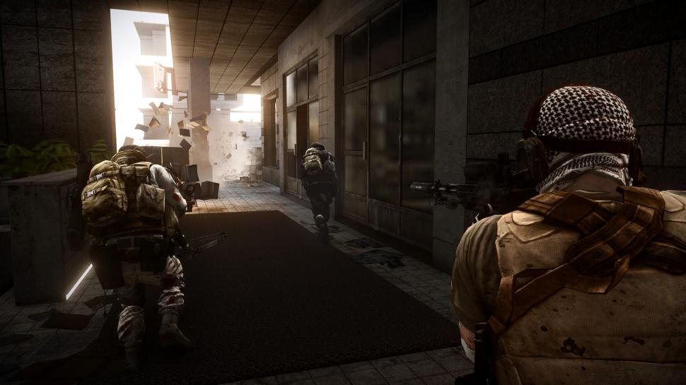 [18/10/12] Battlefield 3: Aftermath im neuen Gameplay-Video. (5)