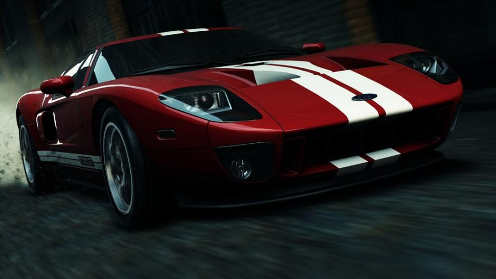 [25/10/12] Need for Speed: Most Wanted im Launch-Trailer (1)