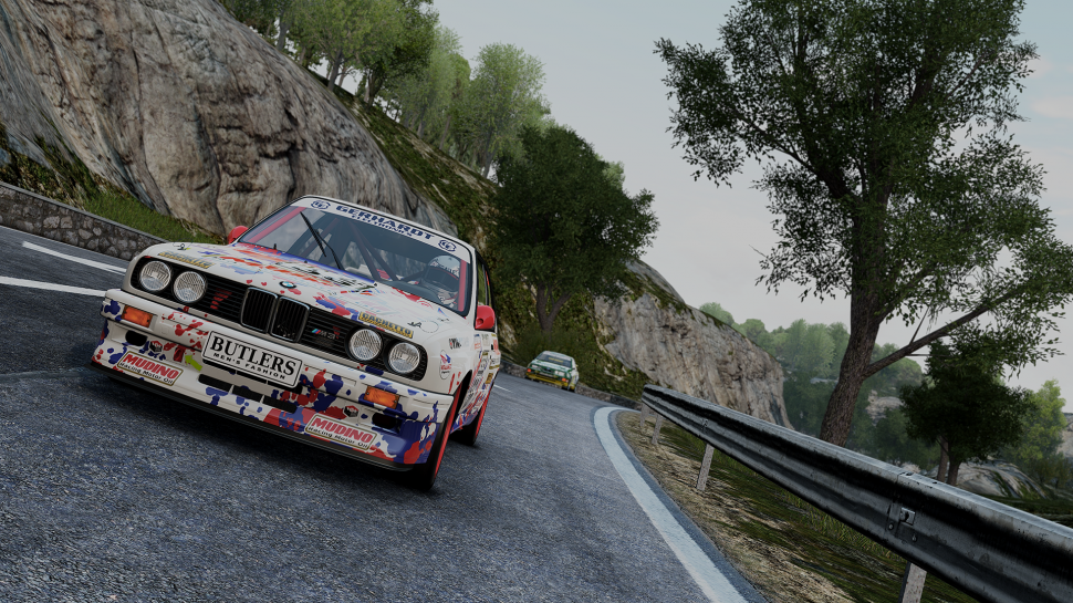 Project CARS VR (1)