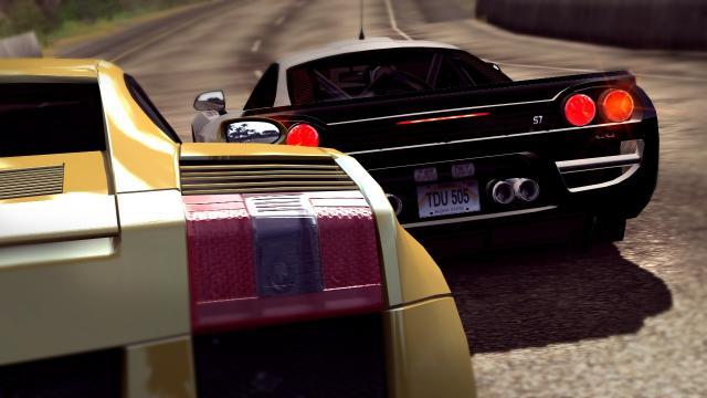 racer wagen händler need for speed payback