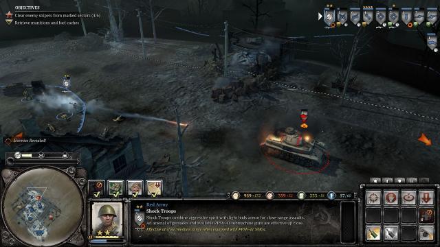 kostenlose multiplayer
