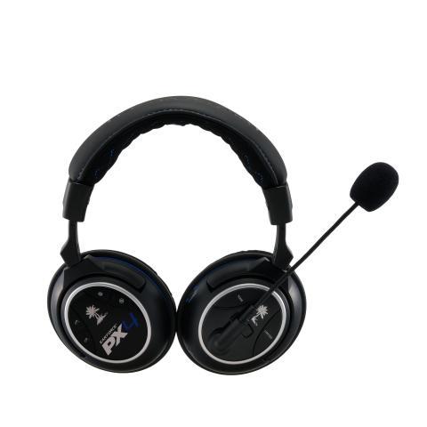 headsets f r playstation 4 im mega test von g nstig bis. Black Bedroom Furniture Sets. Home Design Ideas