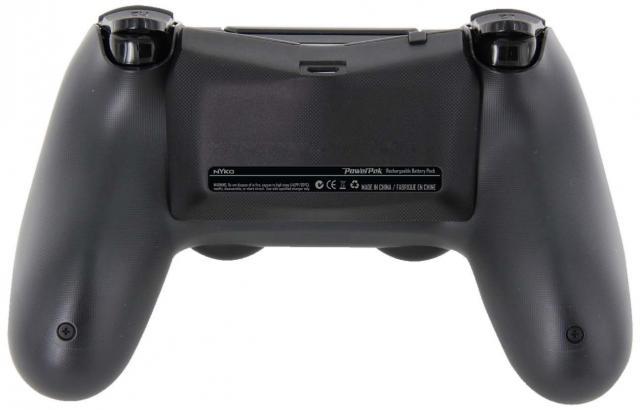 Ps4 Controller Akku Laufzeit