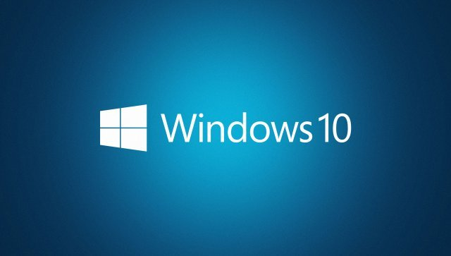 Windows 10: In Kürze keine Updates mehr für Version 2004