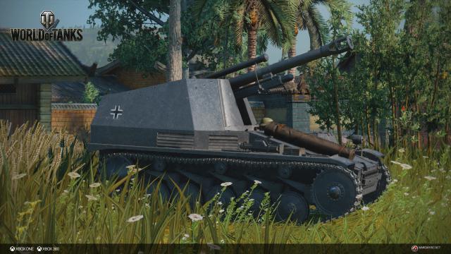 world of tanks registrieren