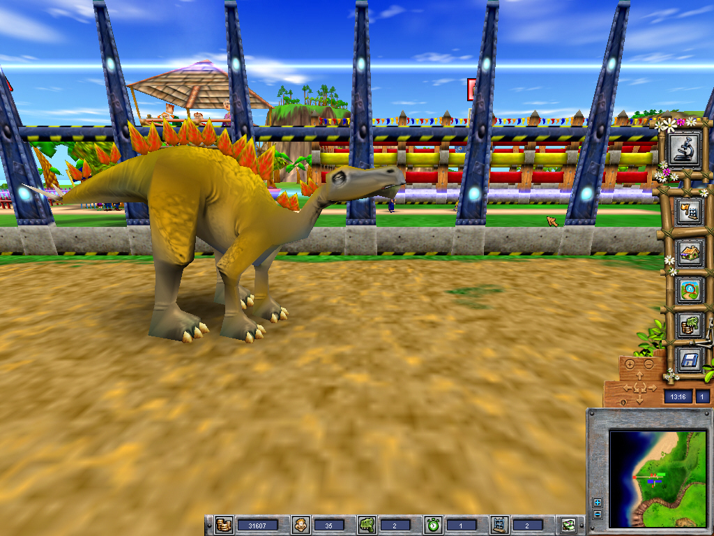 Dino Spiele Pc