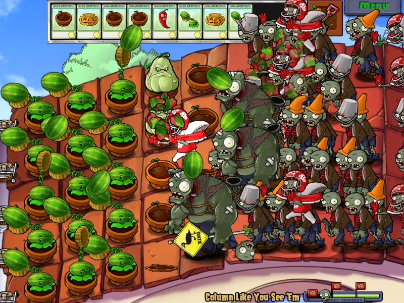 pflanzen gegen zombies 2 pc download kostenlos
