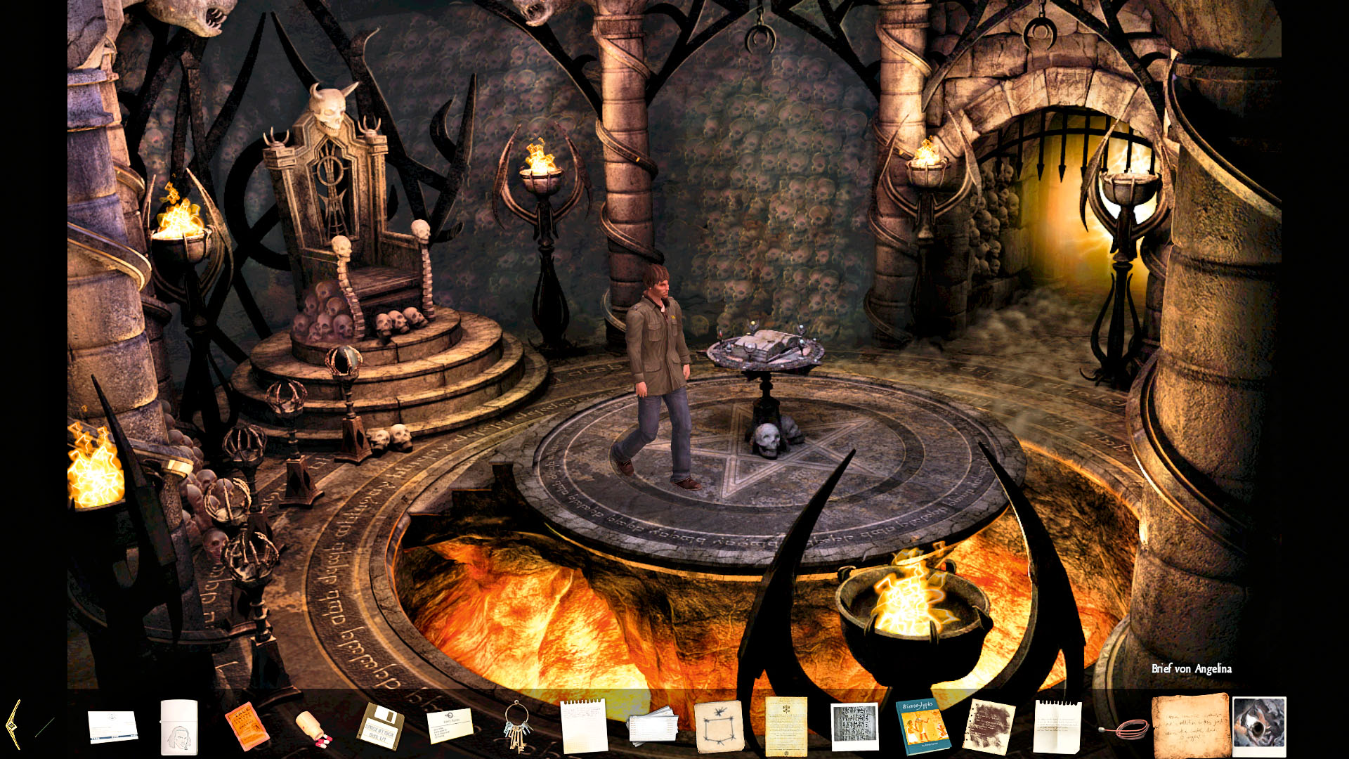http://www.gamezone.de/screenshots/original/2011/02/Black-Mirror-3-Aufmacher.jpg