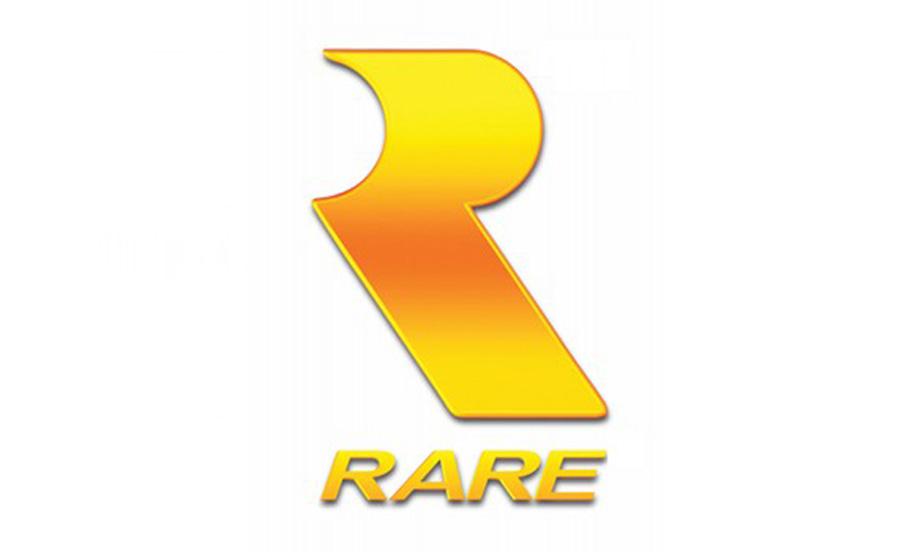 Xbox Video Logo Xbox One: Rare bereite...