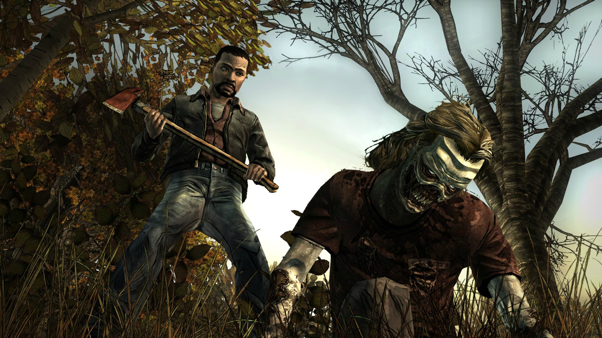 The_Walking_Dead__Episode_2_Xbox_360_05.