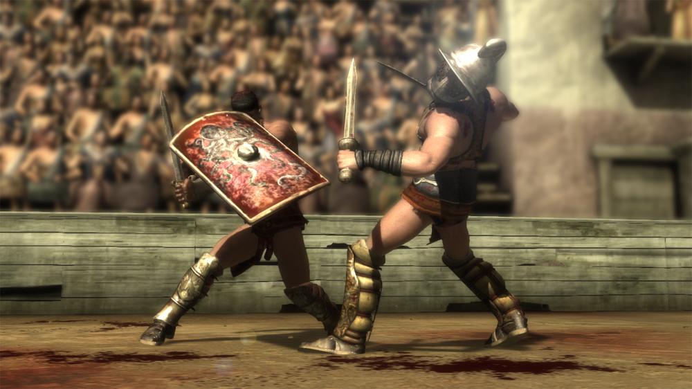 Spartacus3.jpg