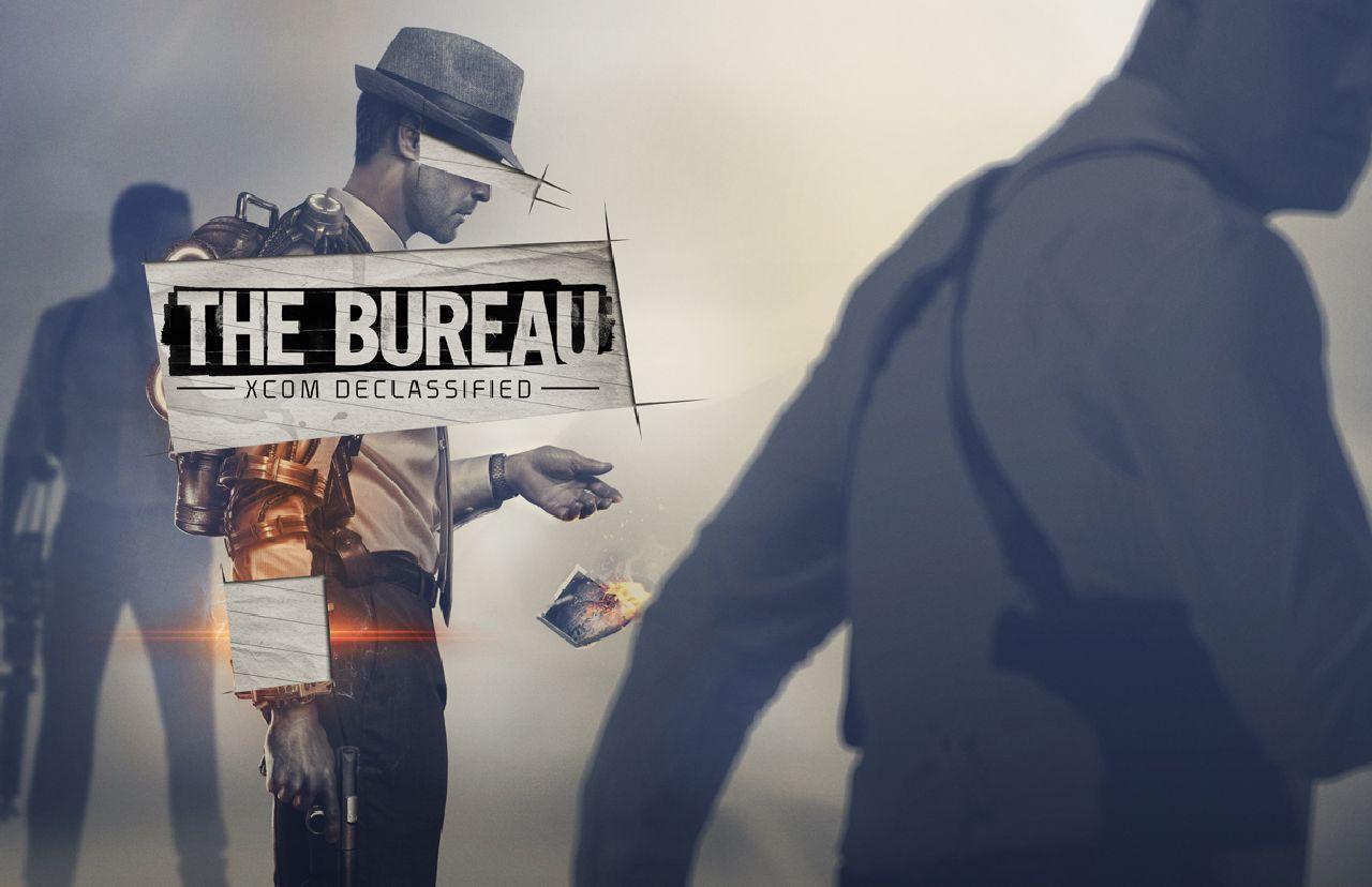 bureau7.jpg